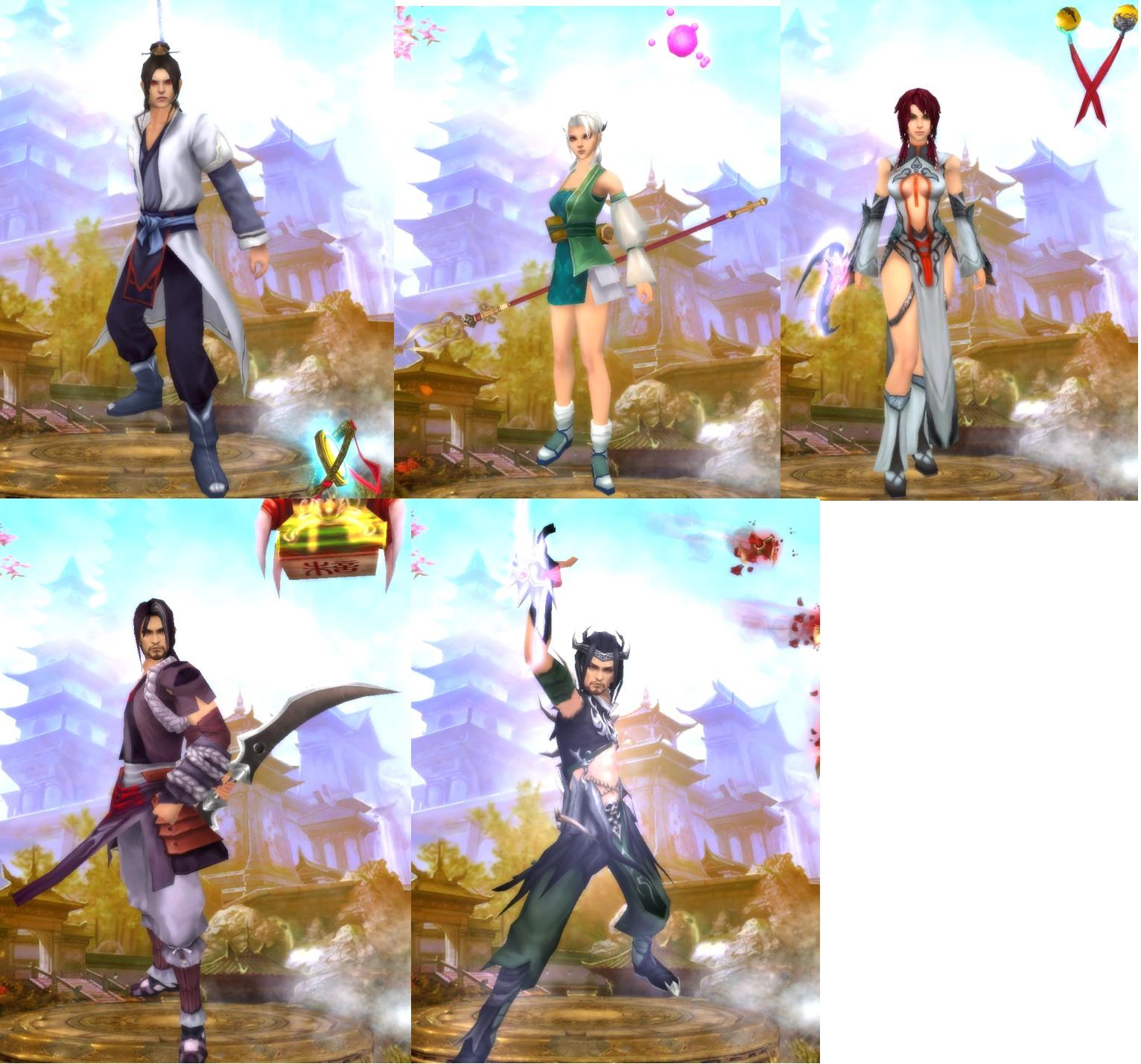 Kung Fu Panda 3 Kung Fu Panda Wiki 65