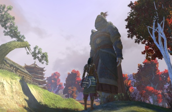 EmperorsGolem1