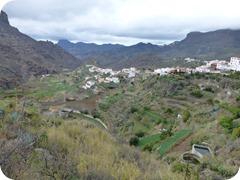 Tejeda_village1